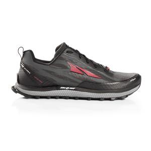 נעליים אלטרה לגברים ALTRA Superior 3_5 - שחור/אדום