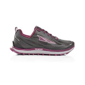 נעליים אלטרה לנשים ALTRA Superior 3_5 - אפור/סגול
