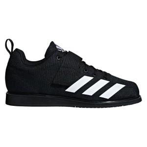 נעליים אדידס לגברים Adidas Powerlift 4 - שחור