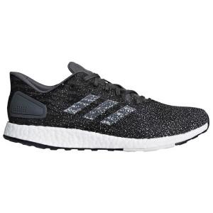 נעליים אדידס לגברים Adidas  Pureboost DPR - אפור