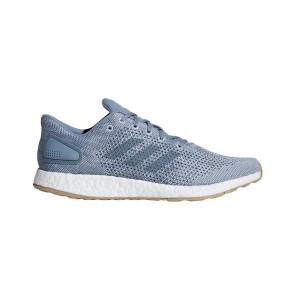 נעליים אדידס לגברים Adidas  Pureboost DPR - כחול