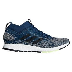 נעליים אדידס לגברים Adidas  Pureboost RBL - כחול