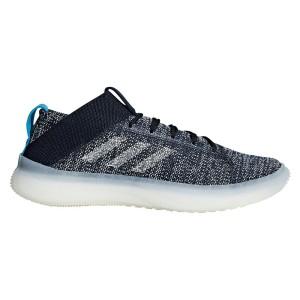 נעלי אימון אדידס לגברים Adidas Pureboost Trainer - אפור בהיר