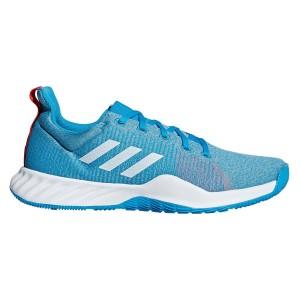נעליים אדידס לגברים Adidas Solar LT Trainer - כחול