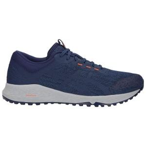 נעליים אסיקס לגברים Asics  Alpine XT - כחול