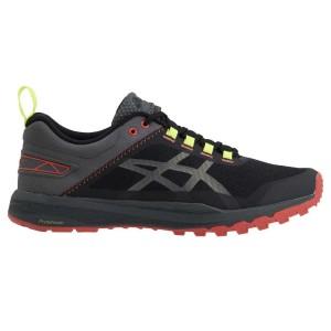 נעליים אסיקס לגברים Asics  Fujilyte XT - שחור