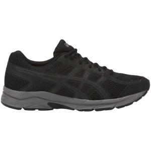 נעליים אסיקס לגברים Asics  Gel Contend 4 - שחור