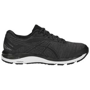 נעליים אסיקס לגברים Asics  Gel Cumulus 20 MX - אפור כהה