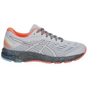 נעליים אסיקס לגברים Asics  Gel Cumulus 20 LE - אפור