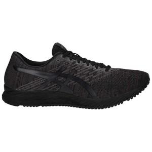נעליים אסיקס לגברים Asics  Gel DS Trainer 24 - שחור