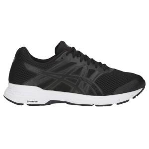 נעליים אסיקס לגברים Asics  Gel Exalt 5 - שחור