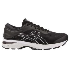 נעליים אסיקס לגברים Asics  Gel Kayano 25 Wide - שחור