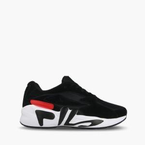 נעליים פילה לגברים Fila Mindblower - שחור