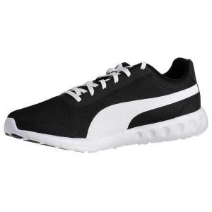 נעליים פומה לגברים PUMA  Fallon - שחור