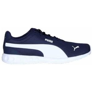 נעליים פומה לגברים PUMA  Fallon - כחול