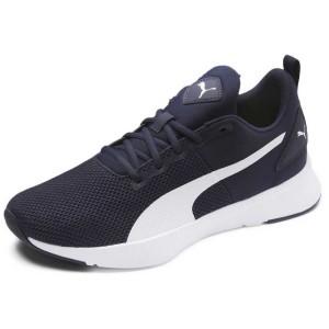 נעליים פומה לגברים PUMA  Flyer Runner - כחול