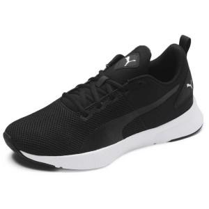 נעליים פומה לגברים PUMA  Flyer Runner - שחור