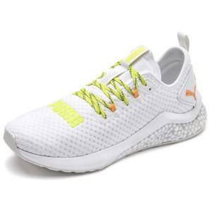 נעליים פומה לגברים PUMA Hybrid NX Daylight - לבן