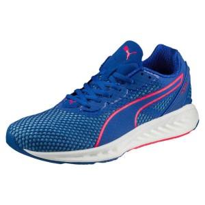 נעליים פומה לגברים PUMA  Ignite 3 - כחול