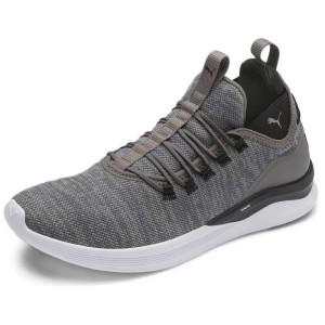 נעליים פומה לגברים PUMA Ignite Flash Daunt - אפור