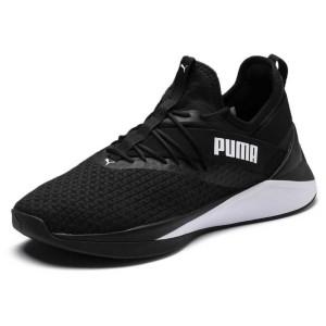 נעליים פומה לגברים PUMA Jaab XT - שחור