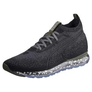 נעליים פומה לגברים PUMA  Jamming - שחור