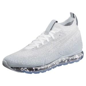 נעליים פומה לגברים PUMA  Jamming - אפור