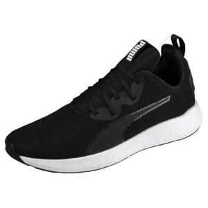 נעליים פומה לגברים PUMA  NRGY Neko Sport - שחור