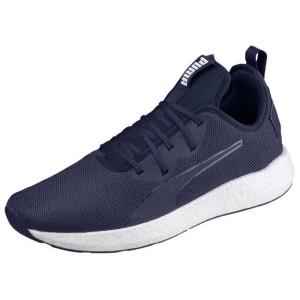 נעליים פומה לגברים PUMA  NRGY Neko Sport - כחול