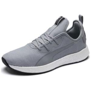 נעליים פומה לגברים PUMA  NRGY Neko Sport - אפור