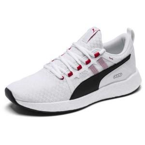 נעליים פומה לגברים PUMA  NRGY Neko Turbo - לבן