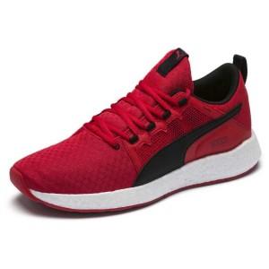 נעליים פומה לגברים PUMA  NRGY Neko Turbo - אדום
