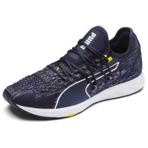 נעליים פומה לגברים PUMA  Speed 300 Racer - כחול