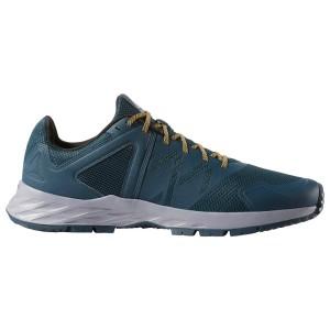 נעליים ריבוק לגברים Reebok  Astroride Trail - טורקיז