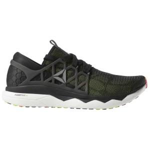 נעליים ריבוק לגברים Reebok  Floatride Run Flexweave - ירוק