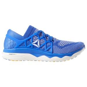 נעליים ריבוק לגברים Reebok  Floatride Run ULTK - כחול