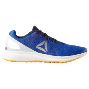 נעליים ריבוק לגברים Reebok  Forever Floatride Energy - כחול