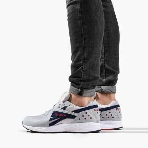 נעליים ריבוק לגברים Reebok Pyro - אפור