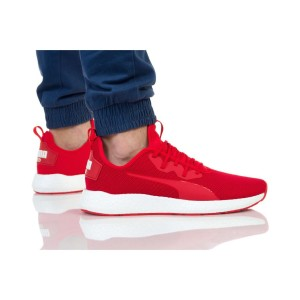 נעליים פומה לגברים PUMA  NRGY Neko Sport - אדום