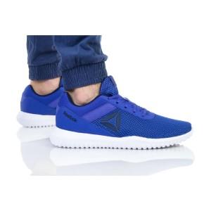 נעליים ריבוק לגברים Reebok Flexagon Energy TR - כחול