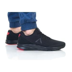 נעליים ריבוק לגברים Reebok  Runner 3.0 - שחור