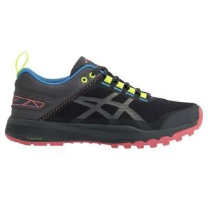 נעליים אסיקס לנשים Asics  Fujilyte XT - שחור