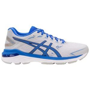 נעליים אסיקס לנשים Asics  GT 2000 7 Lite Show - אפור/כחול