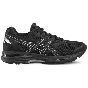 נעליים אסיקס לנשים Asics  Gel Cumulus 18 - שחור