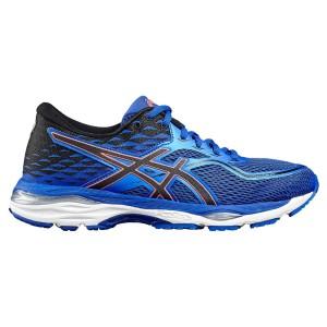 נעליים אסיקס לנשים Asics  Gel Cumulus 19  - כחול