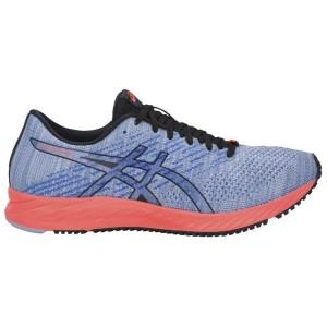 נעליים אסיקס לנשים Asics  Gel DS Trainer 24 - כחול