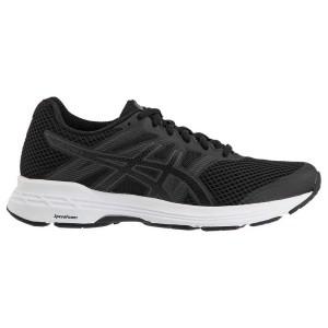 נעליים אסיקס לנשים Asics  Gel Exalt 5 - שחור