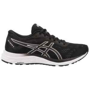 נעליים אסיקס לנשים Asics  Gel Excite 6 - שחור