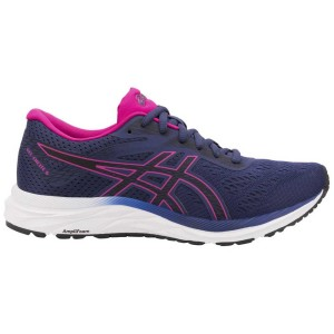 נעליים אסיקס לנשים Asics  Gel Excite 6 - סגול