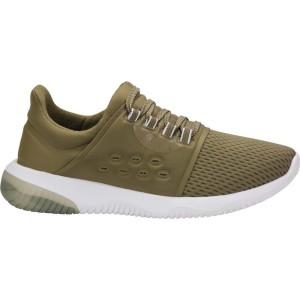 נעליים אסיקס לנשים Asics  Gel Kenun Lyte - ירוק
